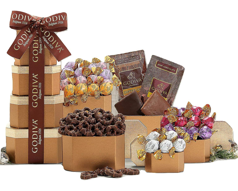Wine Country Gift Baskets Ghirardelli Gift Basket Christmas Chocolate Gift Basket Edible