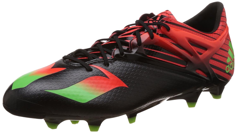 Adidas Herren Messi 15.1 Fußballschuhe