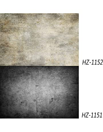 3x fondo de cartón de 2,72 x 11 m de fondo de papel de fondo estudio fotográfico