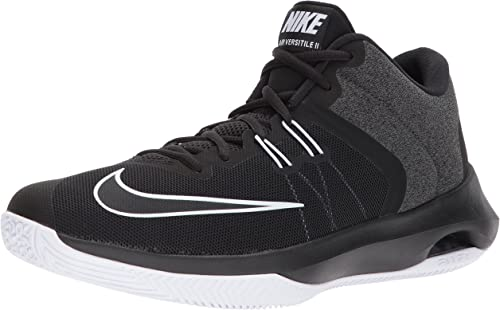 Nike Men's Air Versitile Ii Basketball Shoe