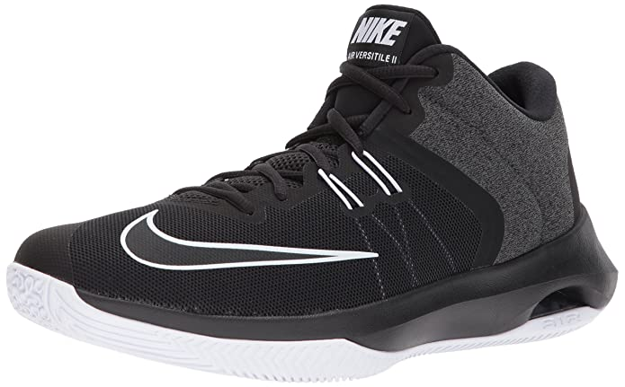 The 8 best nike basketball shoes under 50 dollars