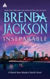Inseparable (Madaris Family Saga)