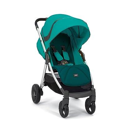 Mamas & Papas Armadillo XT Stroller (Teal) by Mamas & Papas