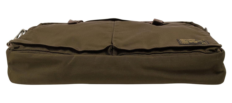 Polo Ralph Lauren Hombres de Nailon para portátil Bolsa maletín ...