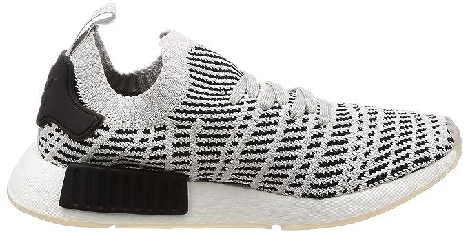 Pk r1 Fitness Nmd De HommeGrisgridos Chaussures Adidas Stlt E9HWDIeY2