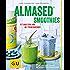 Almased-Smoothies (GU Diät&Gesundheit)