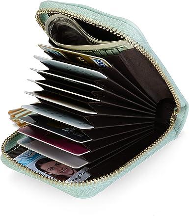 Men PU Leather Short Design Wallet Photo ID Credit Card Holder Case Coin Purse