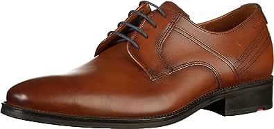 LLOYD Gala, Zapatos de Cordones Derby Hombre