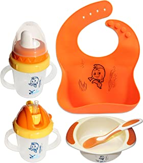Sippy Cups & Mugs Bn Vital Baby Free Flow Cup With Soft Flip Spout Pink Weaning Cups Feeding
