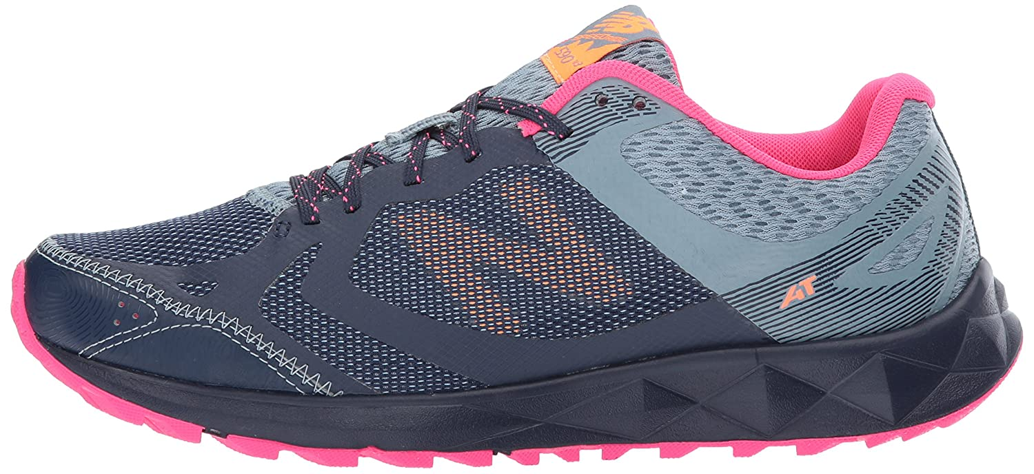 New Balance Women's 590v3 Running US|Cyclone/Cyclone Shoe B01MTQ8NRS 6 D US|Cyclone/Cyclone Running 9c2857