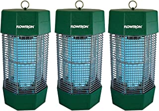 product image for Flowtron MC9000 Residential Bug Fighter, Green (Pack of 3)