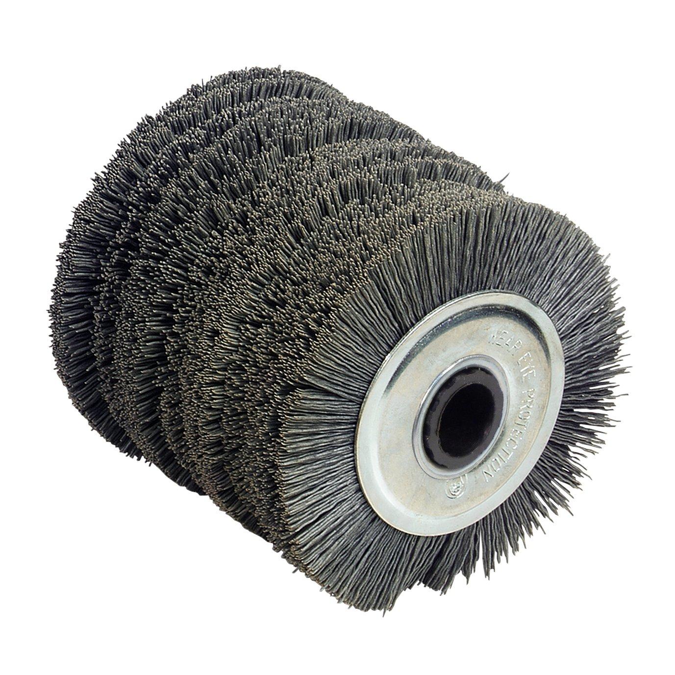 Fartools 110886 B/ürste aus Nylon