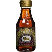 Tate & Lyle's Pouring Maple Syrup, 54g