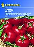 Tomaten 'Harzfeuer' F1,1 Portion