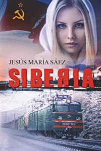 Siberia (Spanish Edition)