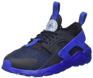 Nike Huarache Run Ultra PS, Scarpe da Corsa Bambino