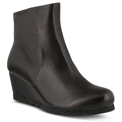 df0e2aa8aec5 Spring Step Women s Ravel Boot
