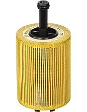 Bosch 1457429192 Oil-Filter Element