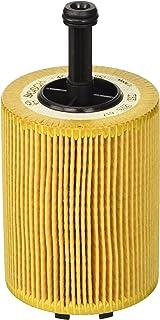 Repsol RP135U55 Elite L Life 50700/50400 5W-30 Aceite de ...