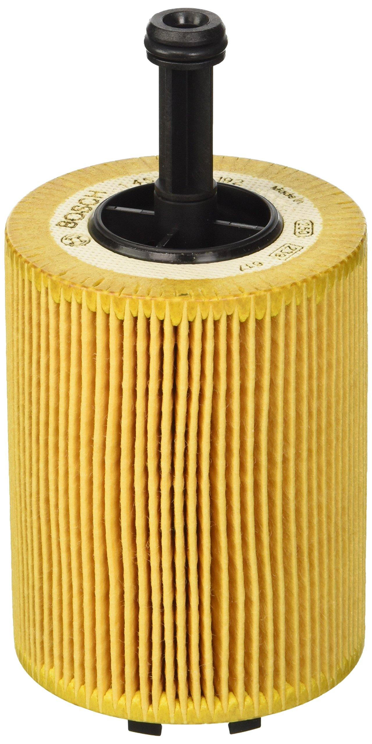 Bosch 1 457 429 192 Filtro De Aceite product image