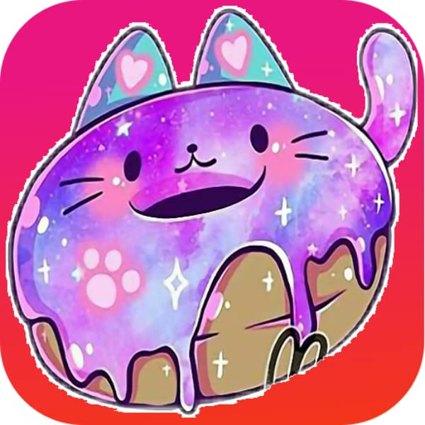 Amazon Com Cutest Wallpapers Appstore For Android