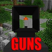 Mods: Guns