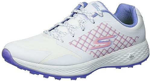 Skechers Golf Women's Go Eagle Rival Golf Shoe