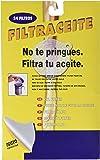 BAKERLIN - Filtro aceite grasera blister 24un.