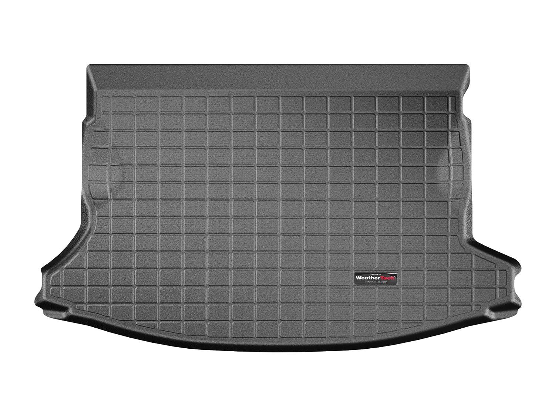 WeatherTech 40994 Cargo//trunk Liner