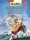 Bildermaus – Geschichten vom wilden Piraten