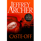 Caste-Off: The Year of Short Stories – February (English Edition)