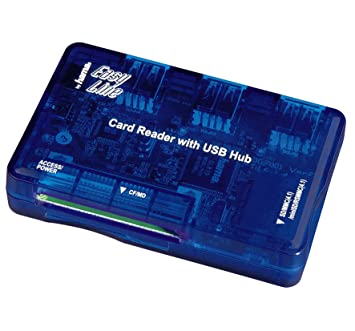 EASYLINE CARD READER WINDOWS 7 X64 DRIVER
