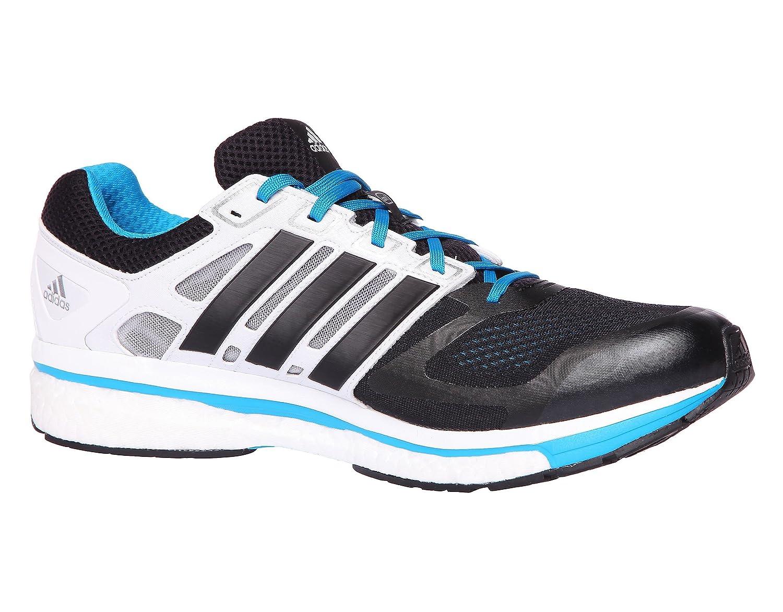 2c9c03ece adidas Performance Supernova Glide 6 m d66861 Hombre Zapatillas de Deporte