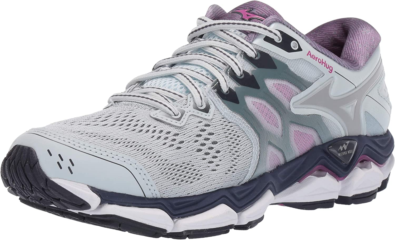 best mizuno running shoes for plantar fasciitis