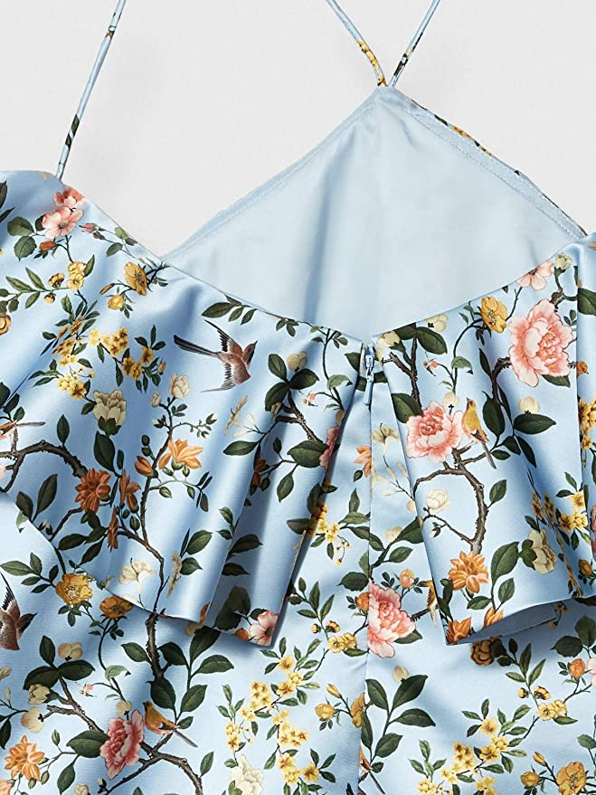 AMUR Womens Anna Dress