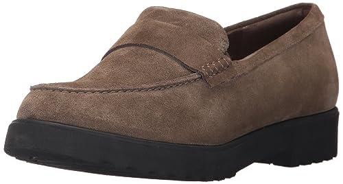 68021b7f666 Clarks Womens Bellevue Hazen  Amazon.co.uk  Shoes   Bags
