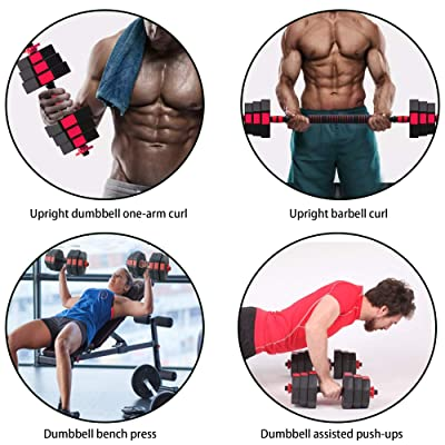 ADJUSTABLE WEIGHT BENCH Gym Press Foldable Rack Exercise Workout Increase Mass