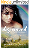 Discerned (Allegiance Series Book 4)
