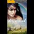 Discerned (Allegiance Series Book 4)