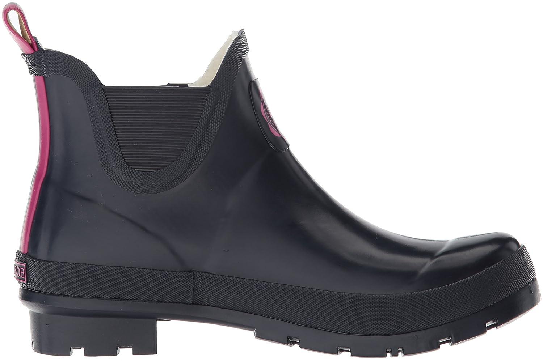 Joules Womens Wellibob Rain Boot