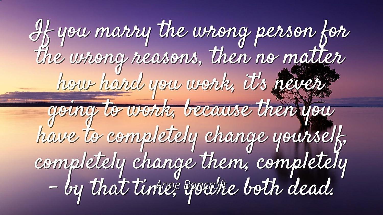 Amazon.com: Anne Bancroft - Famous Quotes Laminated Poster ...