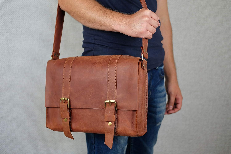 d2ec23c8a619 Amazon.com  Messenger bag
