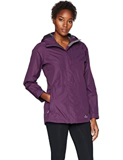 b5ff23456ce8 Amazon.com  ASICS Men s Storm Shelter Jacket  Sports   Outdoors
