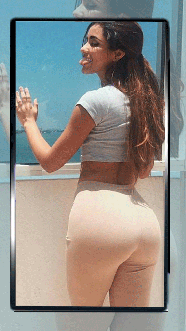 sexy colombian girls