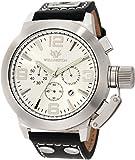 Wellington Herren-Uhren Chronograph WN103-112