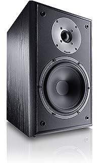 Dietz 23168 10 Meter Lautsprecherkabel Lautsprecher Kabel 2x2,5mm²