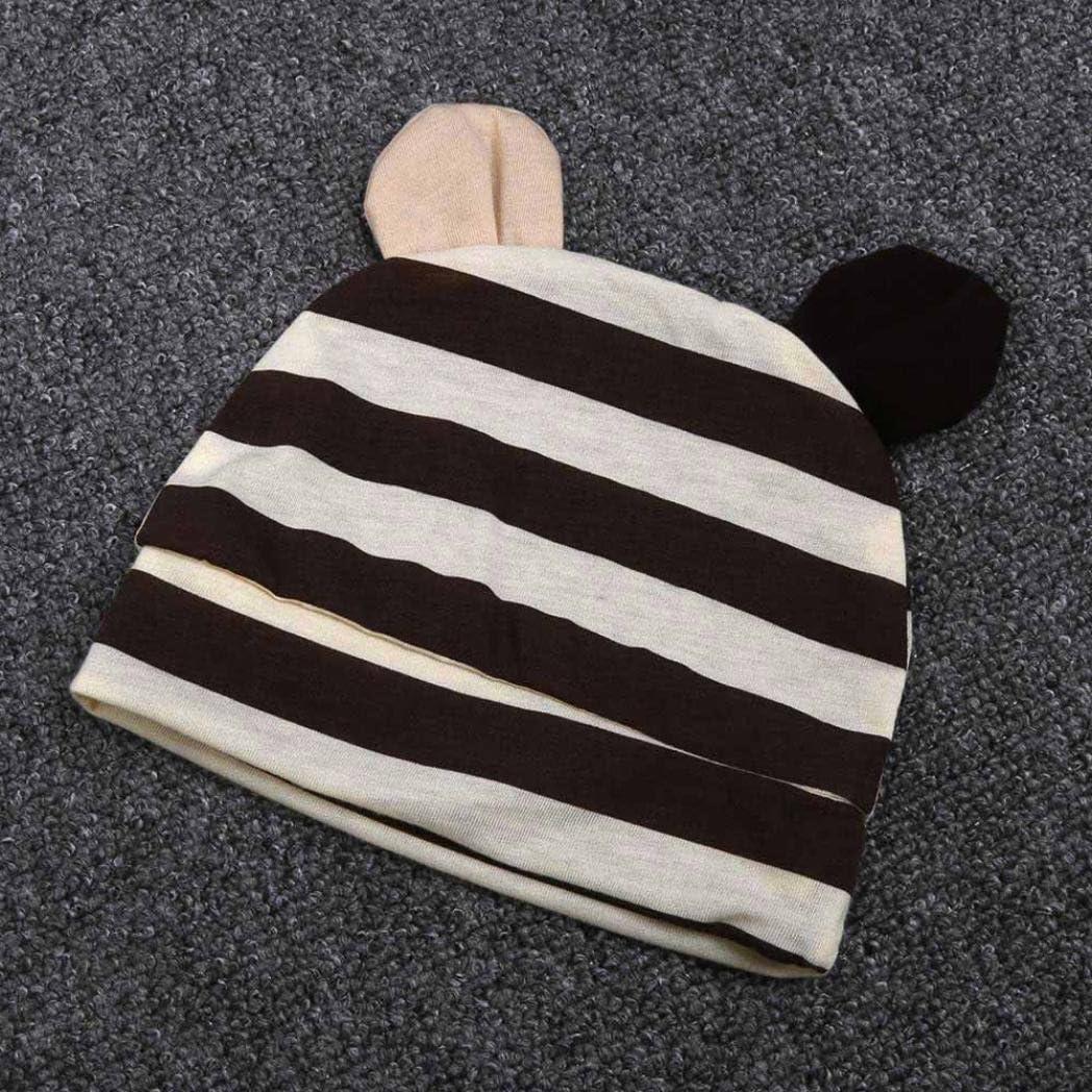 Hut 3pcs Neugeborenen Baby M/ädchen Jungen Strampler Overall Oberteile style/_dress Kleidung Set Hosen Kleidung Valentinstag Outfits Spielanzug Set