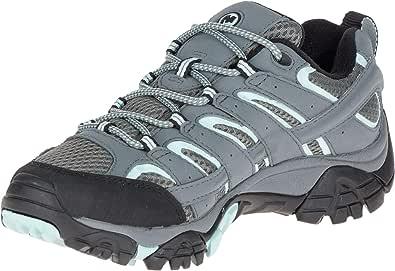 Merrell Moab 2 GTX, Zapatillas de Senderismo Mujer