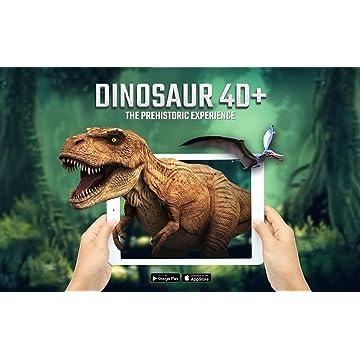 best Octagon Studio Dinosaur reviews