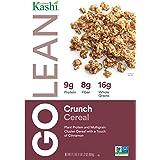 Kashi, GOLEAN Crunch! Cereal, 21.3 Oz